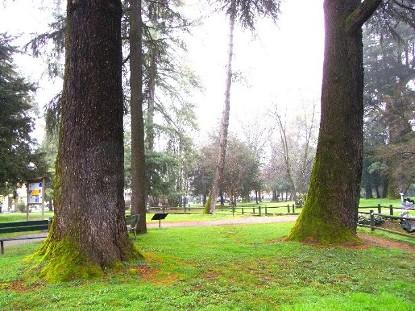 parco di Lodi