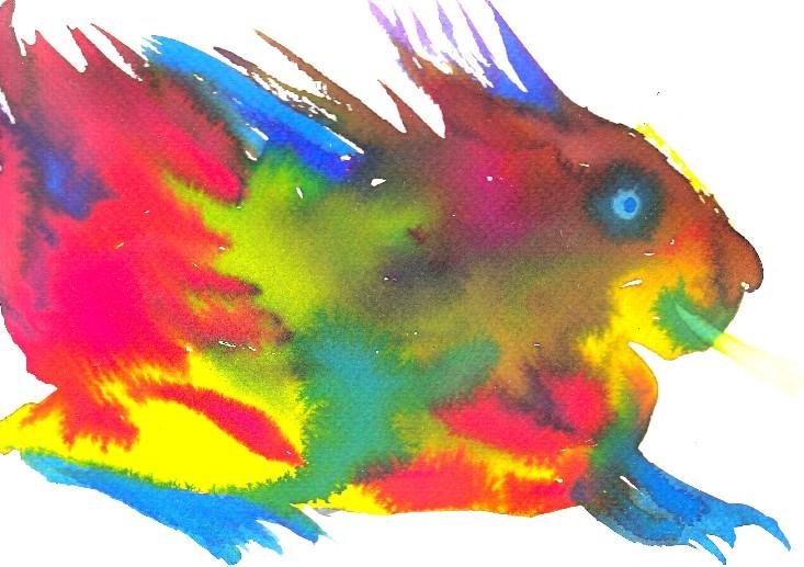 colorileg