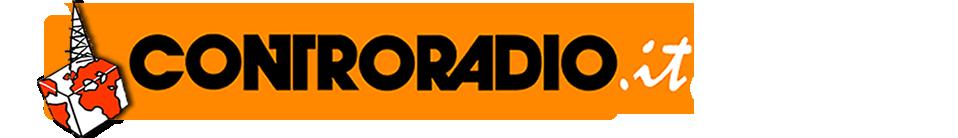 logo_top24