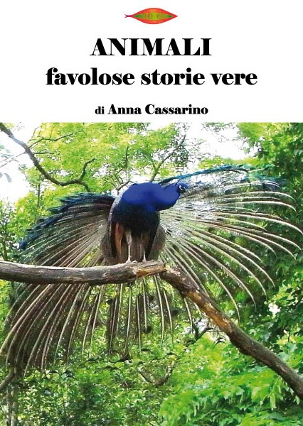 ANIMALI-favolose-storie-vere-COPERTINA