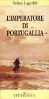 imperatore di portugallia