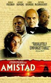 AmistadFilm