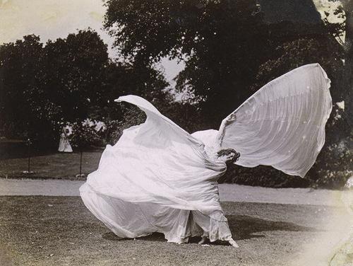 loiefuller, da Dance Heritage Coalition
