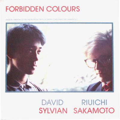 sylviansakamoto_forbidden_colours