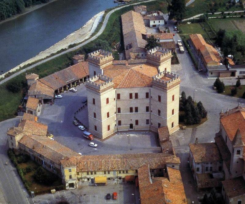 mesola-castello-da-in-arte-e-cultura