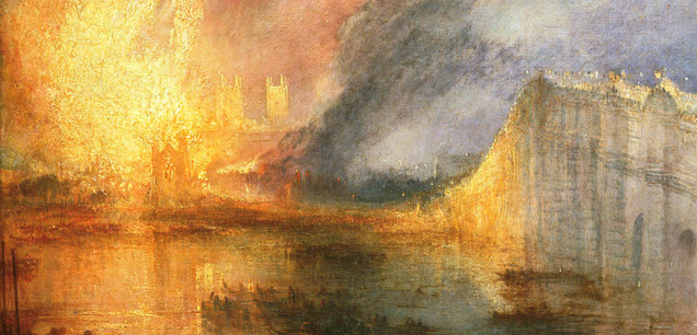 incendio-londra-turner