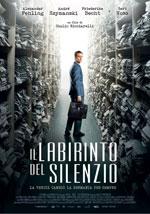 labirinto-del-silenzio