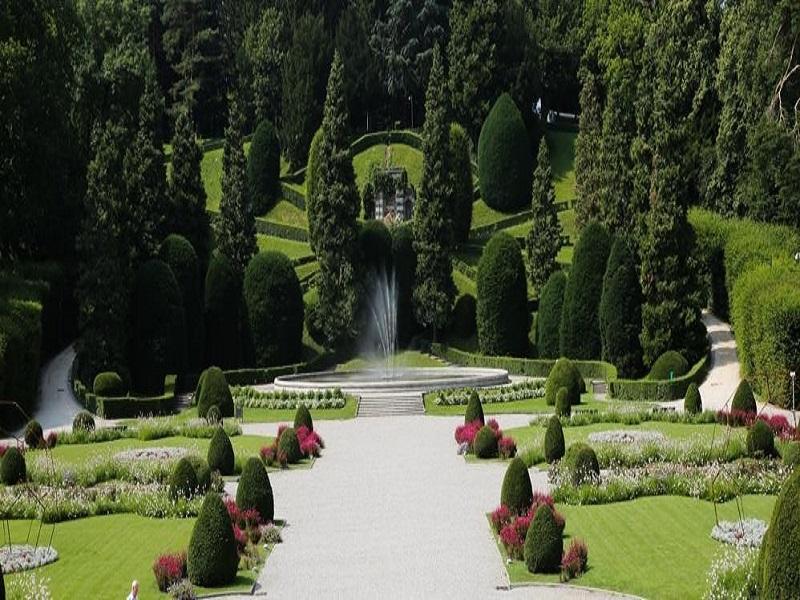 giardino-estense-varese