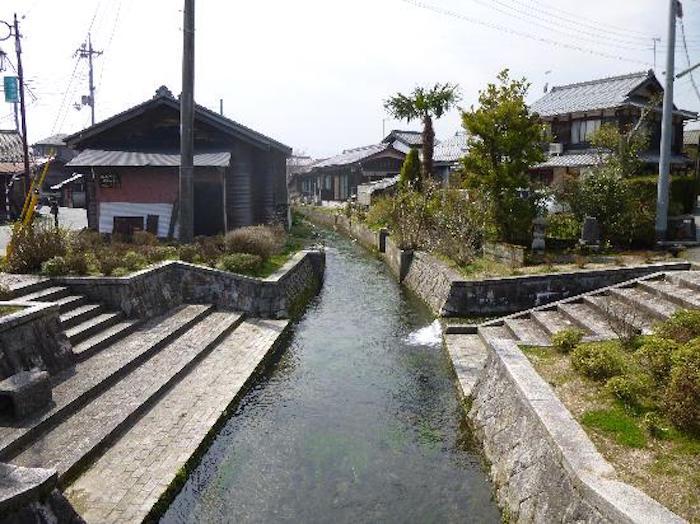 kabata-harie-da-jpninfo-com