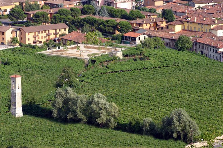 bs-gussago-la-terrazza-di-villa