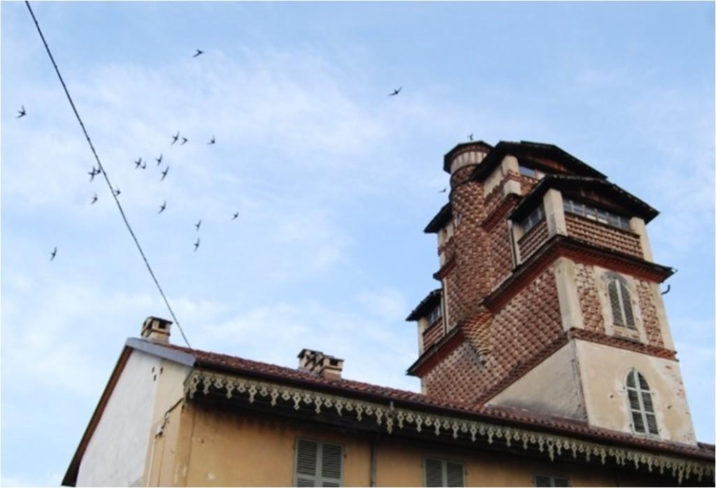 rondonara_del_borgo_vecchio-carmagnola